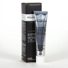 Filorga UV-Defence SPF 50+ 40 ml