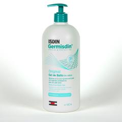Germisdin Higiene corporal 1000 ml
