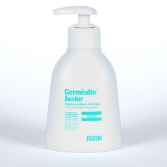 Germisdin Junior 200 ml