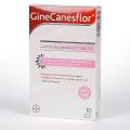 GineCanesflor 10 cápsulas vaginales