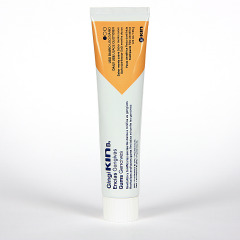 GingiKin Plus pasta dentífrica 125 ml