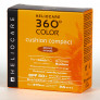 Heliocare 360 Color Cushion Compacto Bronze intense SPF 50+ 15g