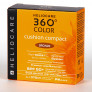Heliocare 360 Color Cushion Compacto Bronze SPF 50+ 15g