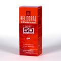 Heliocare SPF 50 Gel 50 ml