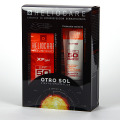 Heliocare SPF 50 XF Gel 50 ml + Spray SPF 50 75 ml Pack