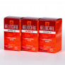 Heliocare Ultra D cápsulas Pack Triplo