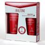 Iraltone Champú Fortificante 200 ml + 75 ml de Regalo Pack Promoción