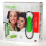 Isdin Everclean Gel purificante 240 ml + Cepillo limpieza facial