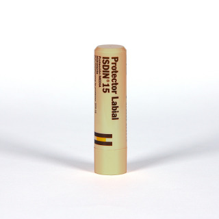 Isdin Fotoprotector Labial SPF 15 4g