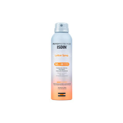 Isdin Fotoprotector Lotion-spray continuo FPS 50+ 200ml