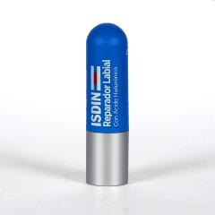 Isdin Reparador labial stick 4 g