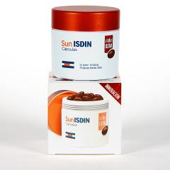 Isdin SunIsdin VitaOx Ultra10 30 cápsulas