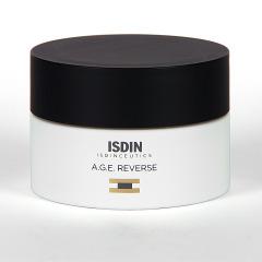Isdinceutics AGE Reverse Crema Antiedad 50 ml