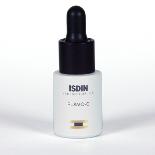 Isdinceutics Flavo-C serum 15 ml