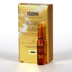 Isdinceutics Instant Flash 1 Ampolla