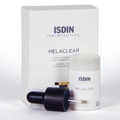 Isdinceutics Melaclear serum 15 ml