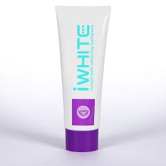 Iwhite Instant Pasta Dental Blanqueadora 75 ml