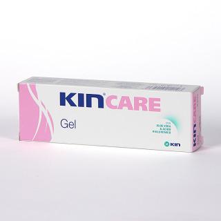 Kin Care Gel 15 ml