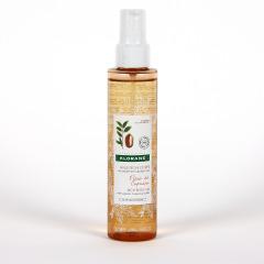 Klorane Body Care Aceite Corporal Fleur de Cupuaçu 150 ml