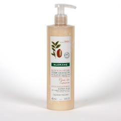 Klorane Body Care Crema de Ducha Fleur de Cupuaçu 400 ml