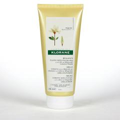 Klorane Capilar Bálsamo Cera de Magnolia 200 ml