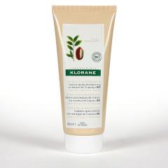 Klorane Capilar Bálsamo Manteca de Cupuaçu 200 ml
