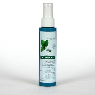 Klorane Capilar Bruma Purificante Menta Acuática 100 ml
