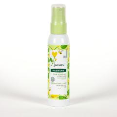 Klorane Junior Spray Desenredante Miel 125 ml