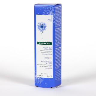 Klorane Roll-on Antibolsas al Aciano 15 ml