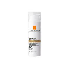 La Roche Posay Anthelios Age Correct SPF 50 50 ml