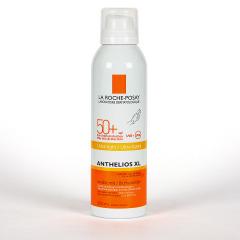La Roche Posay Anthelios Bruma Corporal SPF 50+ 200 ml