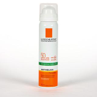 La Roche Posay Anthelios Bruma Facial SPF 50 75 ml