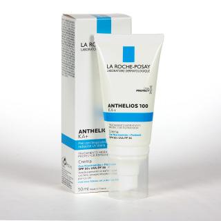 La Roche Posay Anthelios KA 50 ml