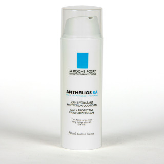 La Roche Posay Anthelios KA 50 ml