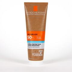La Roche Posay Anthelios Leche Hidratante SPF50+ 250 ml