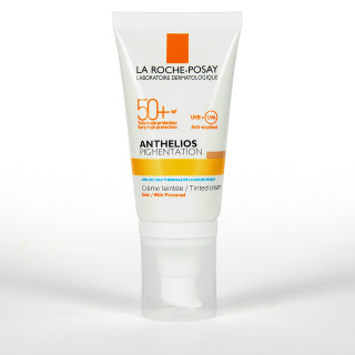 La Roche Posay Anthelios Pigmentation SPF50+ 50 ml