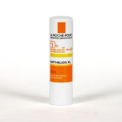 La Roche Posay Anthelios Stick Labial SPF 50+ 4,5g