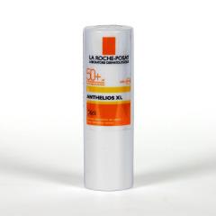 La Roche Posay Anthelios Stick Zonas Sensibles SPF 50+