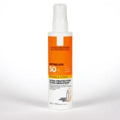 La Roche Posay Anthelios XL Spray Invisible SPF50+ 200 ml