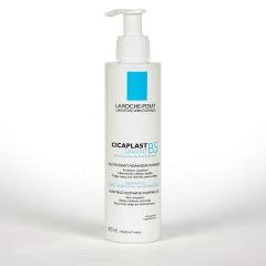La Roche Posay Cicaplast B5 Gel Lavant 200 ml