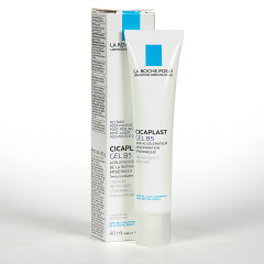 La Roche Posay Cicaplast Gel B5 40 ml