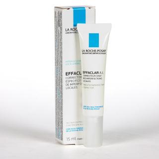 La Roche Posay Effaclar A.I. 15 ml