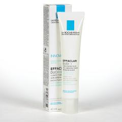 La Roche Posay Effaclar Duo + 40 ml