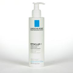 La Roche Posay Effaclar H Crema Limpiadora 200 ml