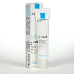 La Roche Posay Effaclar K + 40 ml