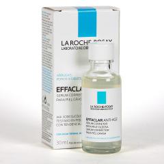La Roche Posay Effaclar Serum Antiedad 30 ml