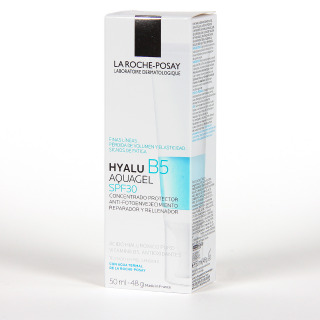 La Roche Posay Hyalu B5 Aquagel SPF30 50ml