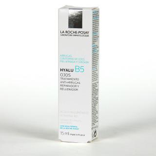 La Roche Posay Hyalu B5 Ojos 15 ml