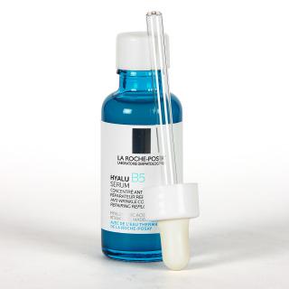 La Roche Posay Hyalu B5 Sérum 30 ml