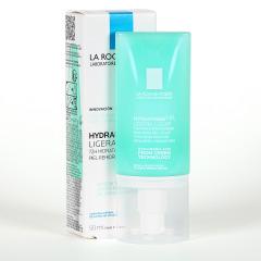 La Roche Posay Hydraphase Intense Ligera 50 ml